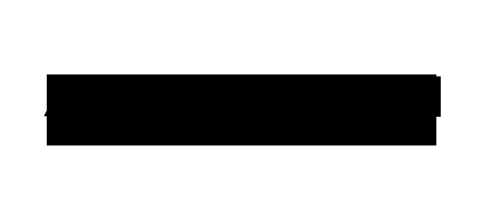 Alan Fabbri Logo